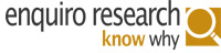 Enquiro Research logo