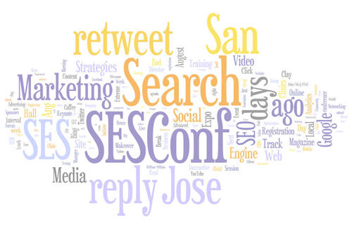 wordle-ses-500